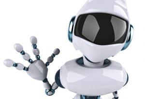 3robot